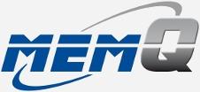 Beitragsbild: MEMQ mit neuer Extrememory XLR 8 Express SSD