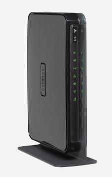 Beitragsbild: Netgear mit vier neuen schnellen Routern