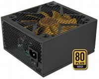 Beitragsbild: LC-Power präsentiert neue Netzteilserie mit 80 PLUS Gold