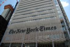 Beitragsbild: E-Books jetzt auch in der Bestseller Liste der New York Times