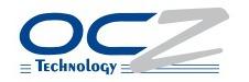 Beitragsbild: OCZ kauft Controller Entwickler Indilinx