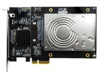 Beitragsbild: OCZ stellt HDD/SSD-Kombi-Karte vor