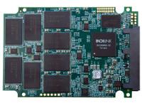 """Beitragsbild: SSD-Controller """"Everest"""" von OCZ vorgestellt"""