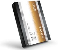 Beitragsbild: OCZ bringt SSD mit SAS-Schnittstelle heraus