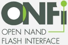 Beitragsbild: Neue NAND Spezifikation von ONFI erlaubt hohe Geschwindigkeiten