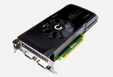 Beitragsbild: PNY GeForce GTX 560 Ti als Enthusiastenversion vorgestellt