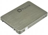 Beitragsbild: Plextor zeigt neue M2P-SSD-Serie