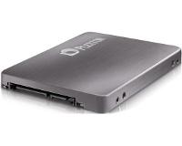 Beitragsbild: Plextor präsentiert neue SSD-Serie M3