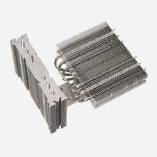 """Beitragsbild: Prolimatech CPU-Kühler """"Genesis"""" vorgestellt"""