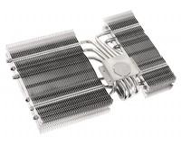 Beitragsbild: Prolimetech stellt Grafikkartenkühler MK-26 Pro vor