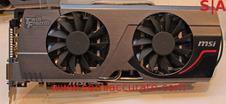 Beitragsbild: MSI bringt 6970 und 580GTX als Lightning-Variante