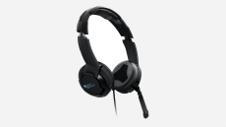 Beitragsbild: Roccat mit neuem Gamer-Stereo-Headset