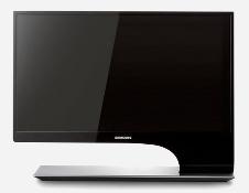 Beitragsbild: 3D-Hybrid-Display von Samsung