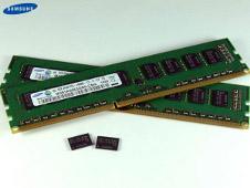 Beitragsbild: Samsung kündigt weltweit ersten DDR4-Speicher an