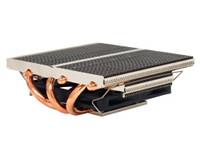 Beitragsbild: Scythe stellt den flachen Kozuti CPU-Kühler vor
