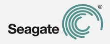 Beitragsbild: Eine Million SED-Festplatten von Seagate verkauft