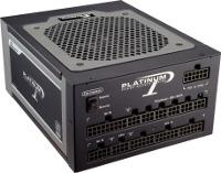 Beitragsbild: Seasonic zeigt 80 PLUS Platinum-Netzteile