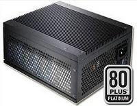 Beitragsbild: Super Flower zeigt passives 500W 80+ Platinum-Netzteil
