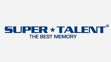 Beitragsbild: Super Talent Marvell-SSD für PCIe