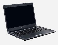 """Beitragsbild: Neue Laptop-Serie """"Satellite R800"""" von Toshiba"""