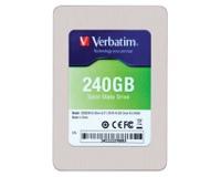 Beitragsbild: Verbatim stellt 2,5″-SSDs mit SATA 6Gb/s vor