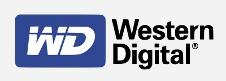 Beitragsbild: Western Digital übernimmt Hitachi GST