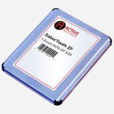 Beitragsbild: Active Media nun auch mit IDE-SSD