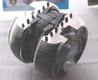 """Beitragsbild: Zalman zeigt neuen High-End-Kühler """"CNPS12X"""""""