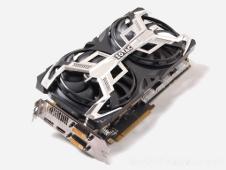 Beitragsbild: Zotac mit neuer Monster GeForce GTX 580