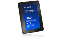 Beitragsbild: ADATA kündigt offiziell S511-SSD an