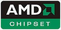 """Beitragsbild: Neue AMD-Chipsätze für """"Bulldozer"""" ohne USB 3.0"""