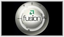 """Beitragsbild: AMD nennt erste """"Fusion""""-Modelle"""