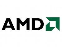 Beitragsbild: Neue Details zu AMD Wichita und Krishna APUs