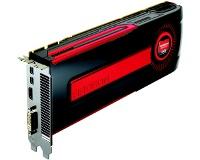 Beitragsbild: AMD Radeon HD 7970 offiziell vorgestellt