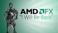 """Beitragsbild: AMD bringt die """"FX""""-Bezeichnung mit Bulldozer zurück"""