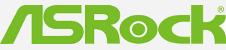Beitragsbild: ASRock steigt in den Tablet-Markt ein