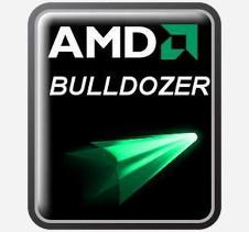 Beitragsbild: AMD Bulldozer-Prozessoren im April 2011