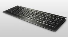 """Beitragsbild: Enermax stellt neue Tastatur """"Aurora Lite"""" vor"""