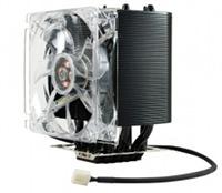 Beitragsbild: EVGA Superclock CPU Cooler vorgestellt