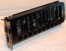 Beitragsbild: Neue Nvidia-Dual-GPU-Karte von EVGA