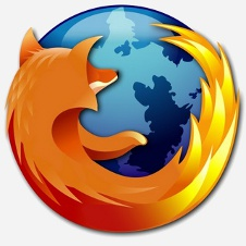 Beitragsbild: Mozilla Firefox 4 verspätet sich