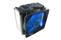 Beitragsbild: GELID Solutions stellt GX-7 CPU-Kühler vor