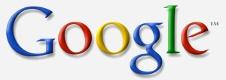 Beitragsbild: EU-Komission ermittelt gegen Google