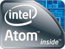"""Beitragsbild: Neue Atom Generation """"CedarTrail"""" lediglich DX 10.1"""