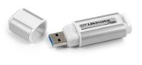 Beitragsbild: Kingston zeigt DataTraveler Ultimate 3.0 G2