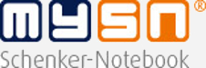 Beitragsbild: Notebook-Hersteller mit fehlerfreien Sandy-Bridge Notebooks