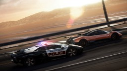 Beitragsbild: Need for Speed Hot Pursuit: Demo ab 26. Oktober
