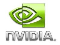 Beitragsbild: Nvidia stellt Tegra 3 vor