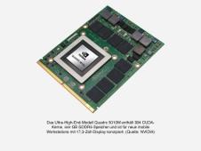 Beitragsbild: Neue Fermis von Nvidia für den Profi-Markt