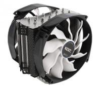 Beitragsbild: NZXT zeigt CPU-Kühler Havik 140